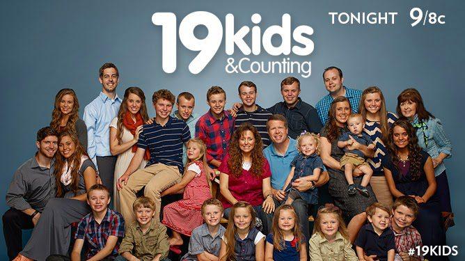 19-kids-brand-shoot-tonight-668