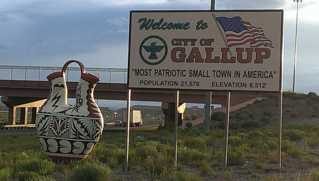 GallupNM_most_patriotic_sm_town