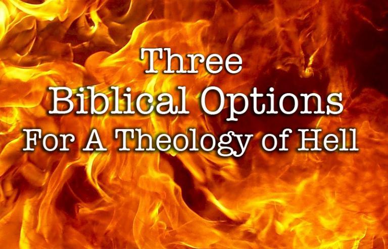theologyofhell