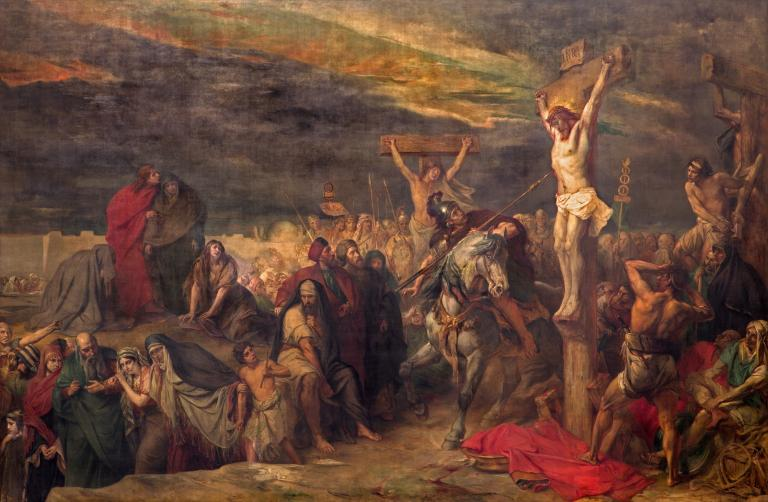 The Messianic Time Table According to Daniel the Prophet