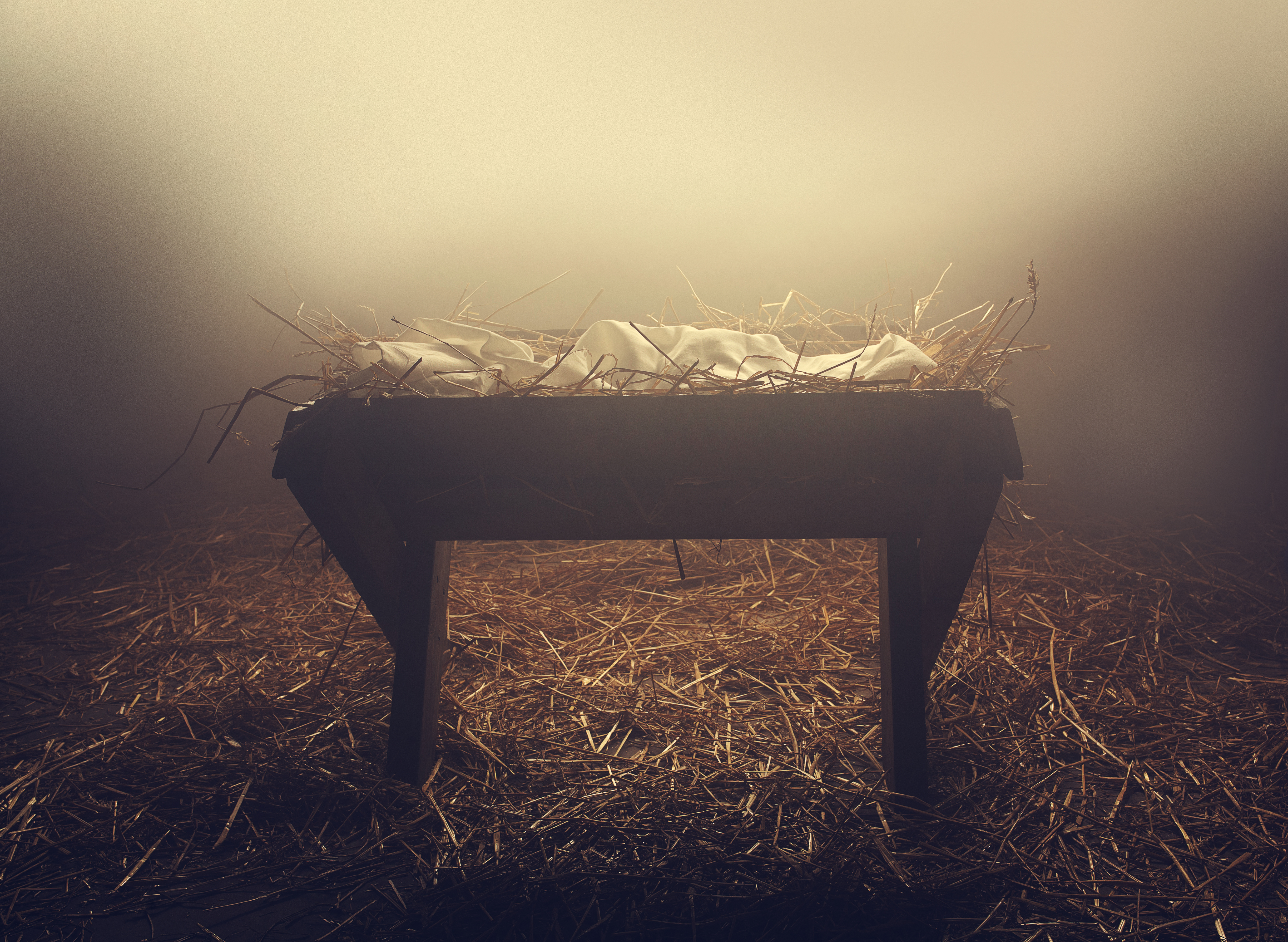 No, Jesus Wasn\'t Born To Die (The Part of the Christmas Story We ...