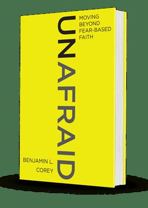 unafraid 300