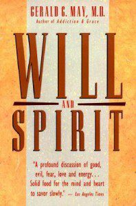 will-and-spirit