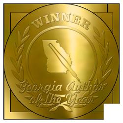GAYA Winner Seal