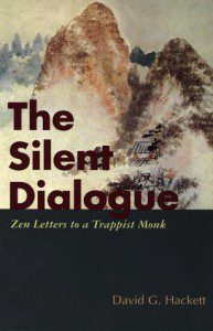 The Silent Dialogue