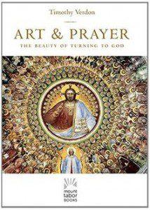 Verdon, Art & Prayer