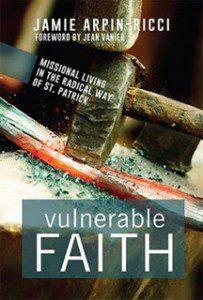 Arpin-Ricci, Vulnerable Faith