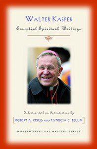Kasper, Spiritual Writings