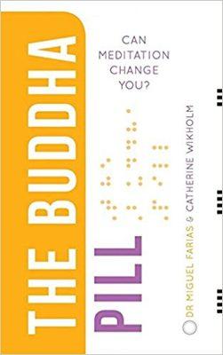 Buddha Pill