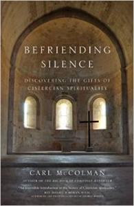 Explore Trappist/Cistercian Spirituality