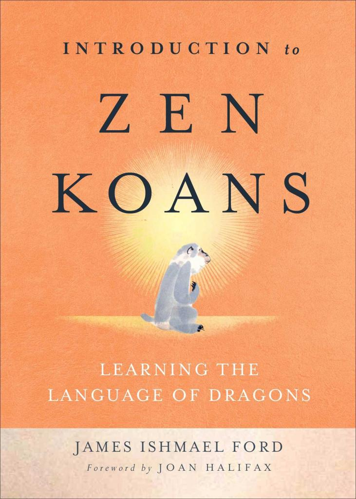 Want to Learn About Zen? Here's a Book to Get You Started