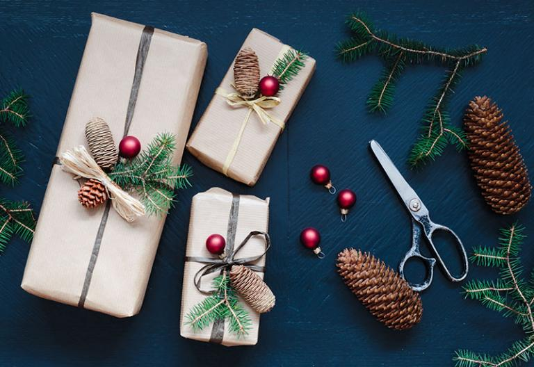 These Holiday Gifts Are The Most Valuable To The People You Love - Shaunti Feldhahn - Patheos