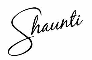 Shaunti Feldhahn logo