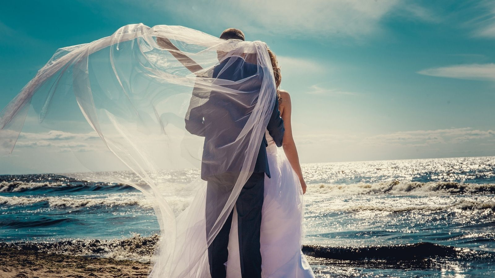 Divorce Rates are NOT What You Think They Are - Shaunti Feldhahn