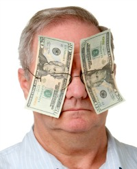 moneyvision