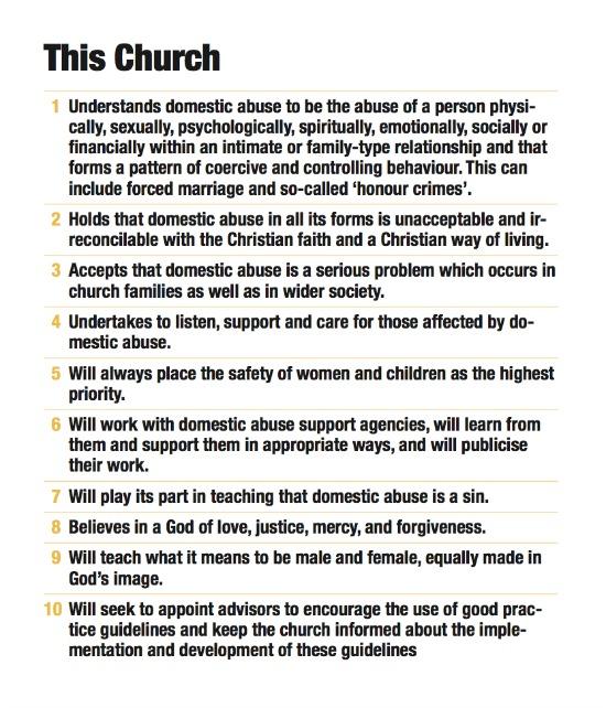 churchdoc
