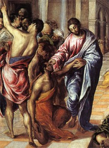 el-greco-christ-heals-4
