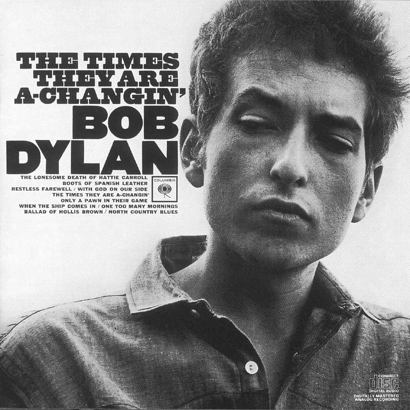 I Was So Wrong About Bob Dylan | Tod Worner