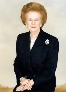 Margaret_Thatcher