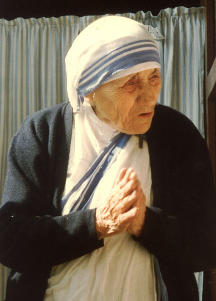 431px-Mother_Teresa