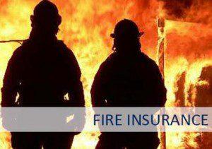 Providence-Fire-Insurance