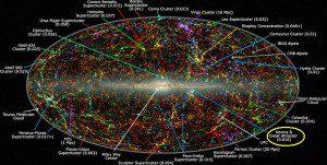 UniverseTranslation4_zps336f45ce