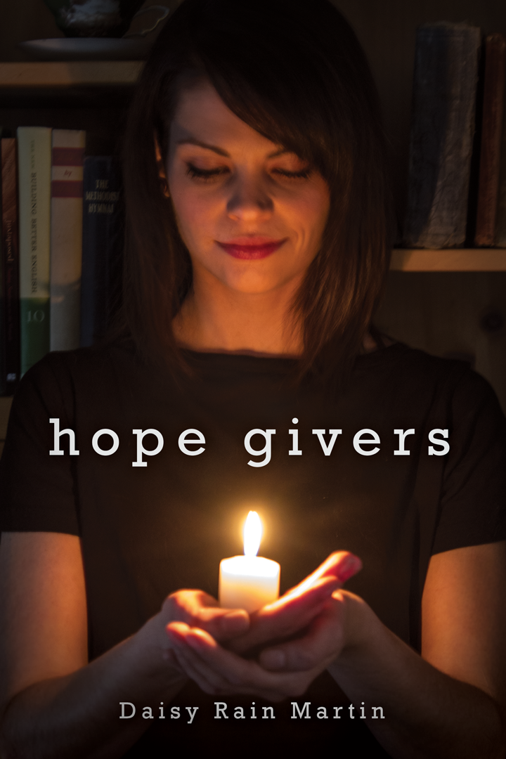 HopeGivers_FrontCover_Web-Preview