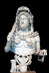 220px-Commodus_Musei_Capitolini_MC1120