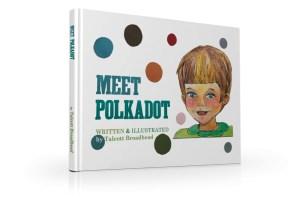 MeetPolkadot