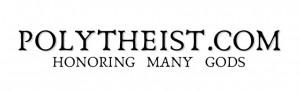 polytheistdotcom