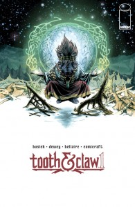 ToothandClaw01_Cover_OPT