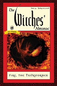 2015cover-Witches Almanac