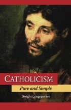 catholicism_pure_and_simple