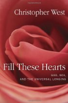 fill_these_hearts