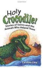 holy_crocodile