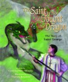 saint_who_fought_the_dragon
