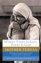 where_there_is_love_there_is_god