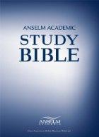 anselm_study_bible