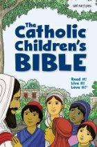 catholic_childrens_bible