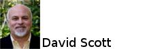 david_scott_tab