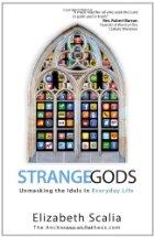strange_gods