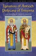 ignatius_and_polycarp