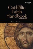 catholic_youth_handbook