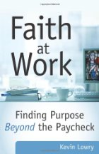 faith_at_work
