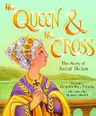 the_queen_and_the_cross