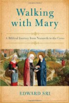 walking_with_mary