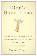 gods_bucket_list