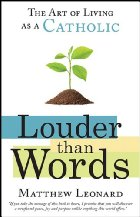 louder_than_words