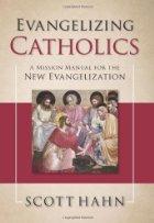 evangelizing_catholics
