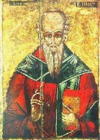 st_clement_of_alexandria_1